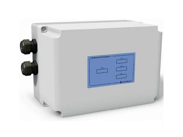 CS-Isolator