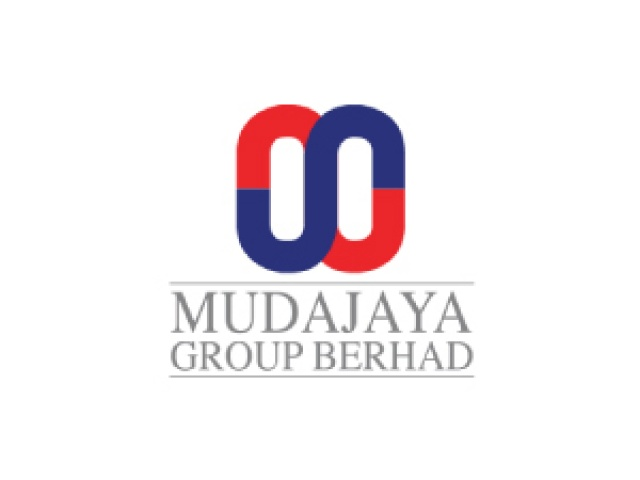 MudaJaya Group Berhad
