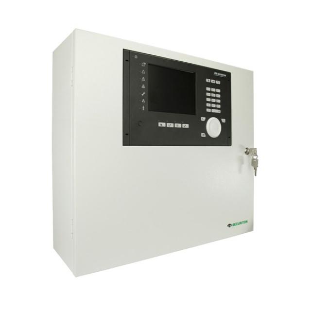 SecuriFire 2000