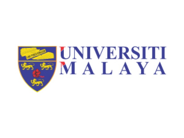 Universiti Malaya